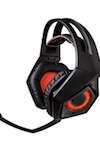 Hern� headset Asus ROG Strix Wireless + d�rek STRIX podlo�ka