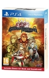 Grand Kingdom - Launch Edition