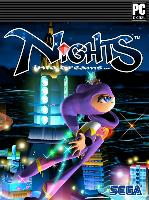 NiGHTS Into Dreams (PC) DIGITAL