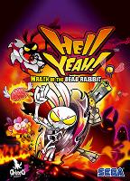 Hell Yeah! Collection (PC DIGITAL)