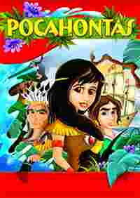 Pocahontas (PC) DIGITAL