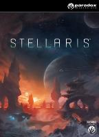 Stellaris (PC/MAC/LINUX) DIGITAL