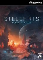 Stellaris - Nova Edition (PC/MAC/LINUX) DIGITAL