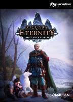 Pillars of Eternity - The White March: Part 2 (PC/MAC) DIGITAL