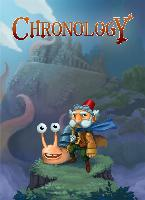 Chronology (PC) DIGITAL
