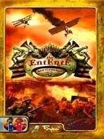The Entente: World War I Battlefields (PC)