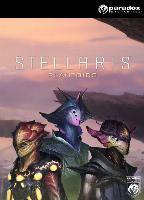 Stellaris: Plantoids Species Pack (PC/MAC/LINUX) DIGITAL