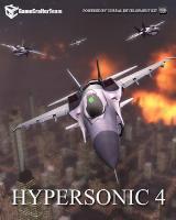 HyperSonic 4  (PC DIGITAL) (PC)