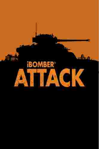 iBomber Attack (PC) DIGITAL (PC)