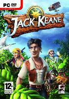 Jack Keane (PC) DIGITAL