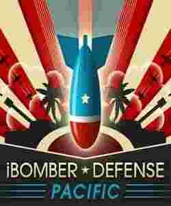 iBomber Defense Pacific (PC) DIGITAL (DIGITAL)