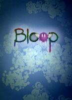 Bloop (PC) DIGITAL