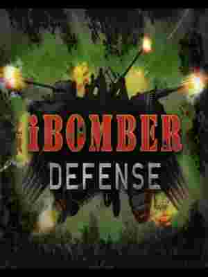 iBomber Defense (PC) DIGITAL (PC)