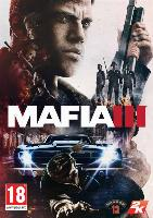 Mafia III (PC) DIGITAL