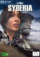 Syberia (PC/MAC) DIGITAL