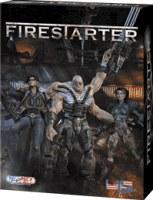 Firestarter (PC)