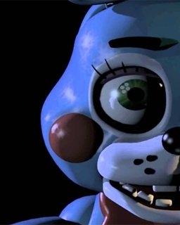 Five Nights at Freddys 2 (DIGITAL)