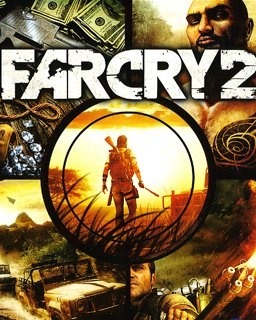 Far Cry 2 Fortunes Edition (DIGITAL)