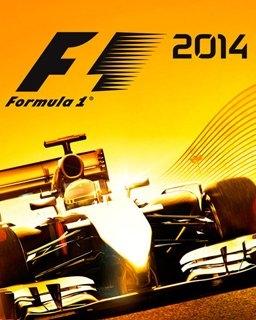 F1 2014 (DIGITAL)