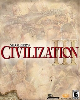 Sid Meier's Civilization III Complete (DIGITAL)