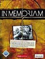 In Memoriam (PC)
