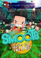 Smoots World Cup Tennis  DIGITAL