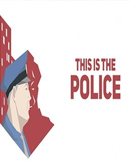 This Is the Police (DIGITAL)