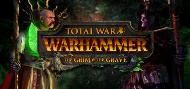 Total War: WARHAMMER - The Grim and The Grave (PC) DIGITAL