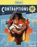 Fallout 4 Contraptions Workshop (PC DIGITAL)