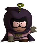 Figurka South Park: The Fractured But Whole - Mysterion
