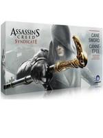 Assassins Creed: Syndicate - Cane Sword (poškozená krabička)