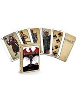 Herní karty Dragon Age II