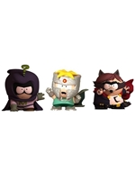 Figurka South Park: The Fractured But Whole - Kompletní set