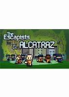 The Escapists - Alcatraz (PC/MAC/LINUX) DIGITAL