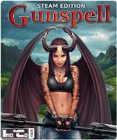 Gunspell - Steam Edition (PC) DIGITAL