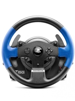 Volant Thrustmaster T150 (PS4, PS3, PC)