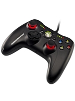 Gamepad Thrustmaster GPX LightBack (PC, X360)