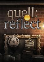 Quell Reflect (PC) DIGITAL