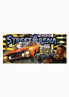 Street Arena (PC DIGITAL)