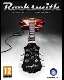 Rocksmith (DIGITAL)