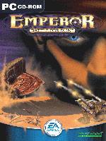 Emperor: Battle for Dune (PC)