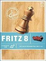 Fritz 8 (PC)