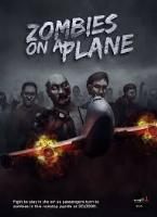 Zombies on a Plane (PC) DIGITAL