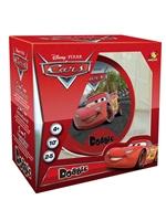 Karetní hra Dobble Cars (PC)