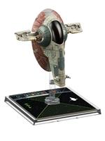 Desková hra Star Wars X-Wing: Slave I (rozšíření)