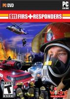 911: First Responders (PC) DIGITAL