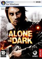 Alone in the Dark (PC) DIGITAL