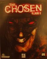 Blood II: The Chosen + Expansion (PC) DIGITAL