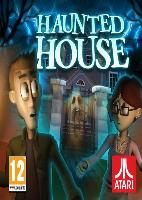 Haunted House (PC DIGITAL) (PC)