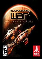 Independence War Deluxe Edition (PC) DIGITAL